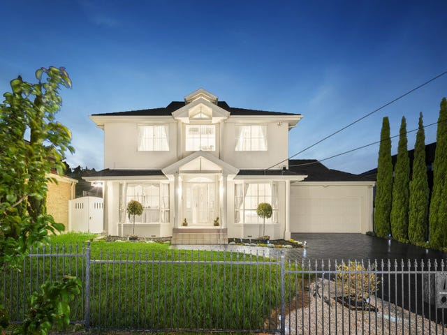 121 Cathies Lane, Wantirna South, Vic 3152