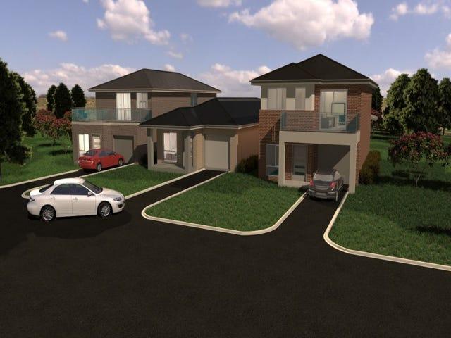 4/175 Meurants Lane, Glenwood, NSW 2768