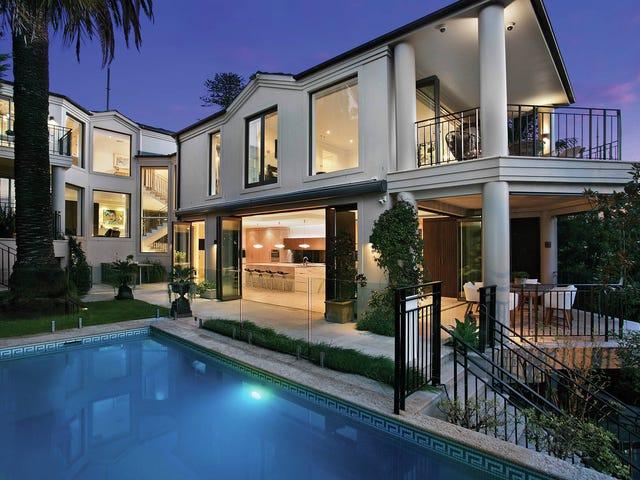 3a Hopetoun Avenue, Mosman, NSW 2088