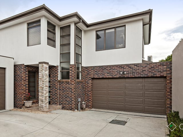 2/15 Grace Avenue, Dandenong, Vic 3175