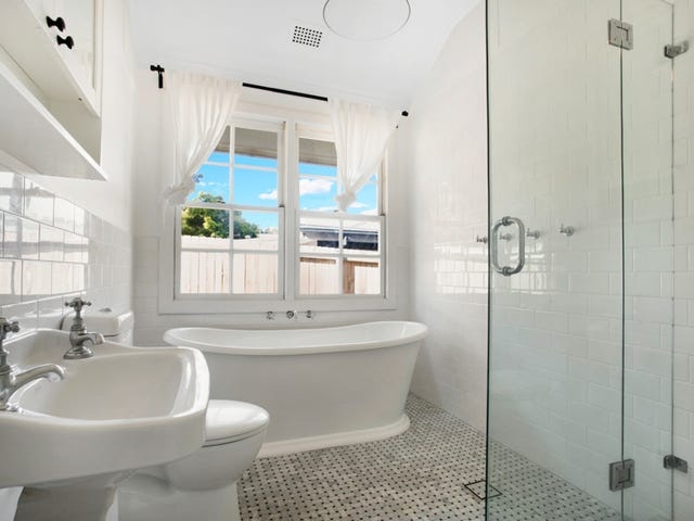 10 Bellevue Avenue, Avalon Beach, NSW 2107