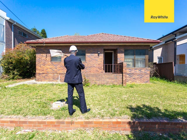 59 Hannans Road, Riverwood, NSW 2210