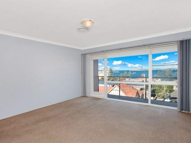 7/18 Fairlight Street, Manly, NSW 2095