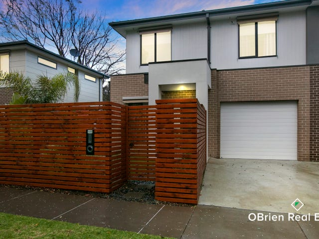 58B Fourth Avenue, Chelsea Heights, Vic 3196