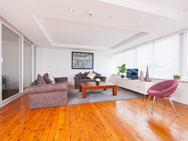 220/287 Military Road, Cremorne, NSW 2090