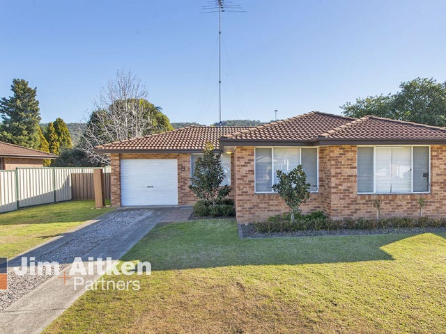 Emu Heights, address available on request