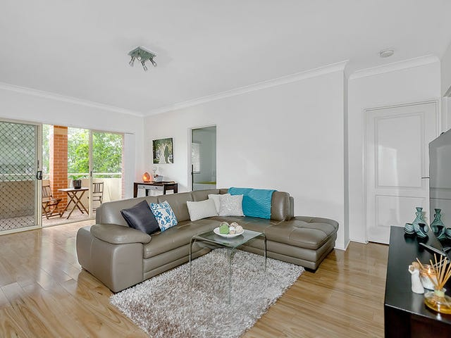 11/569-573 Liverpool Road, Strathfield South, NSW 2136