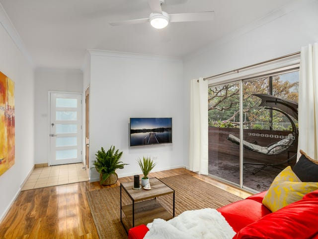 2/52 Stanwell Avenue, Stanwell Park, NSW 2508