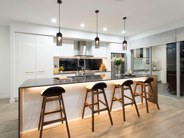 39 Dandalup Avenue, Ormeau Hills, Qld 4208