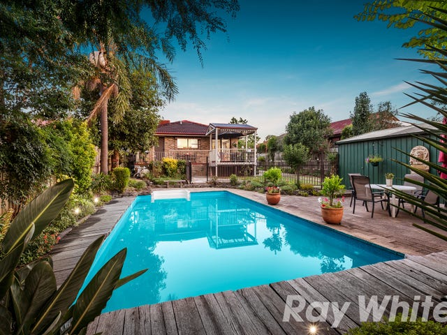 33 Vincent Street, Macleod, Vic 3085