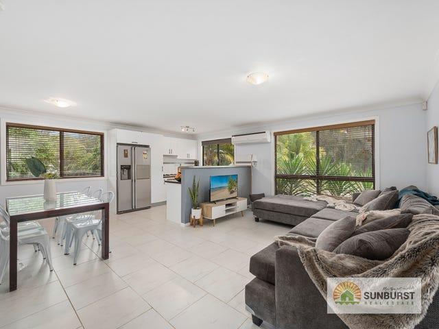 1378 Solitary Islands Way, Sandy Beach, NSW 2456