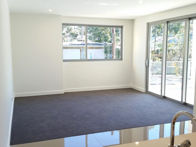 1104/169-177 Mona Vale Rd, St Ives, NSW 2075
