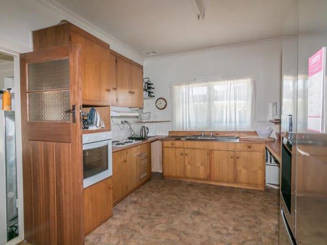 1-4 Walton street, Huonville, Tas 7109
