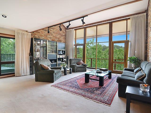 9C Evans Street, West Pymble, NSW 2073