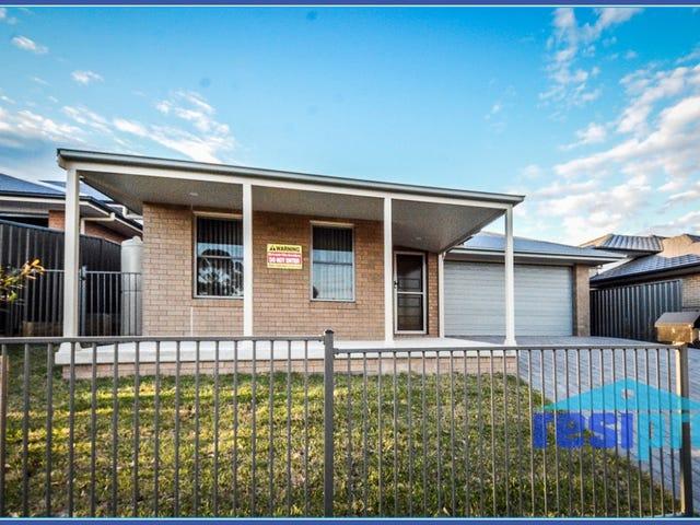 7 Steam Close, West Wallsend, NSW 2286