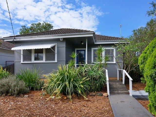 22 Wellington Street, Umina Beach, NSW 2257