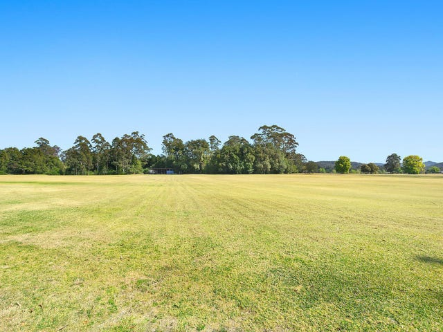 45 Davenport Lane, Jilliby, NSW 2259