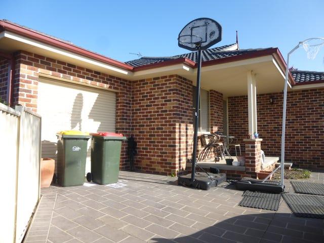 8A Merrinee Place, Tamworth, NSW 2340