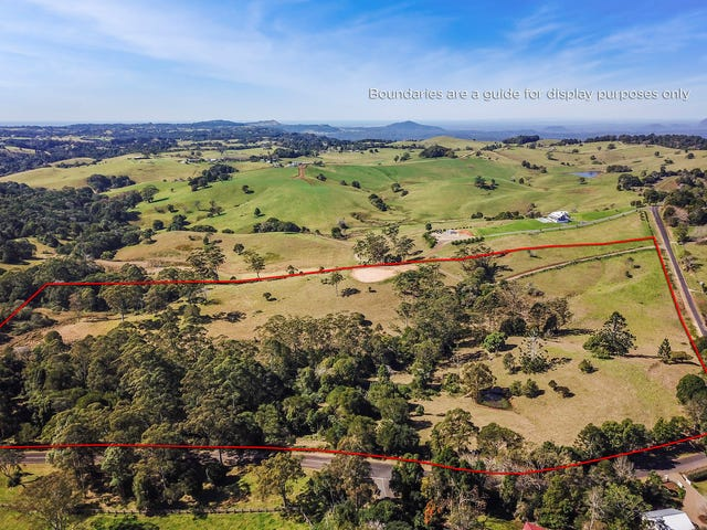 348 Reesville Road, Reesville, Qld 4552