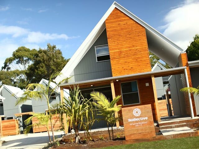 8/18 Sunrise Boulevard, Byron Bay, NSW 2481
