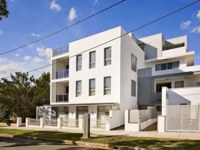 24/51 High Street, Parramatta, NSW 2150