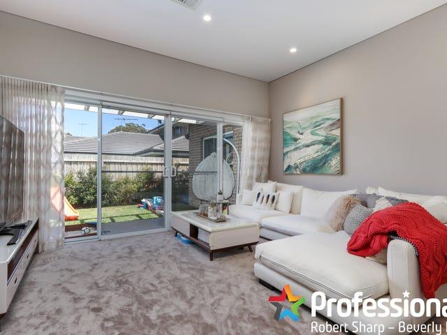 2/38 Grove Avenue, Narwee, NSW 2209