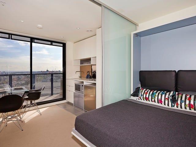 304/263 Franklin Street, Melbourne, Vic 3004