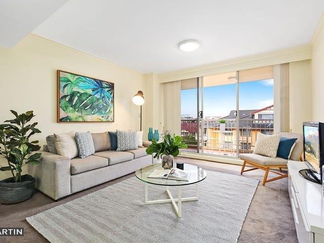 776/83-93 Dalmeny Avenue, Rosebery, NSW 2018