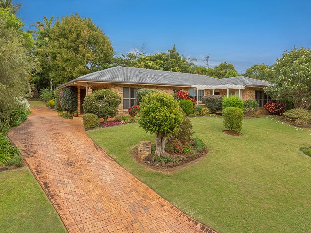 21 Valley Drive, Alstonville, NSW 2477