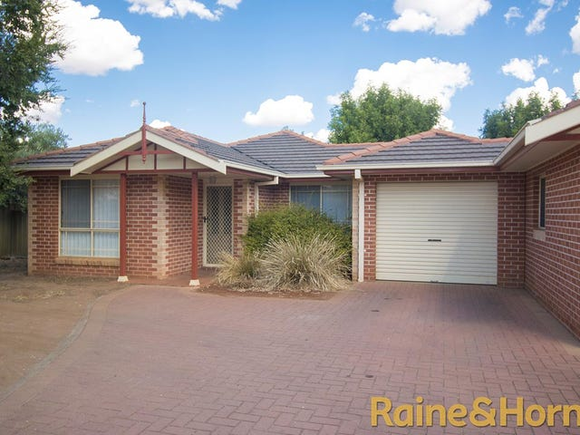 11B Boundary Road, Dubbo, NSW 2830