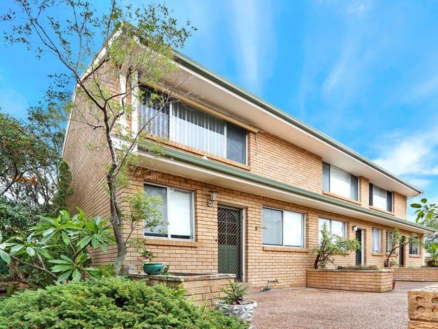 16/13-17 Moani Ave, Gymea, NSW 2227