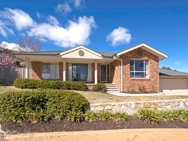 35 Olive Pink Crescent, Banks, ACT 2906