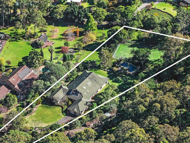 189 Old Warners Bay Road, Mount Hutton, NSW 2290