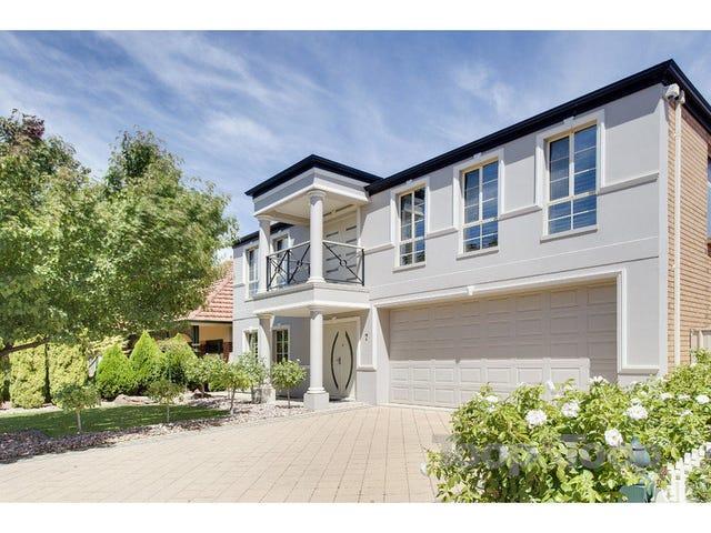 7 Nugent Place, Golden Grove, SA 5125