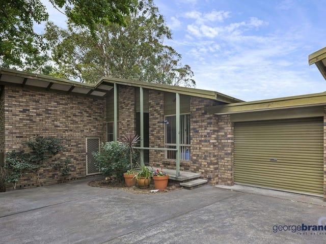 2/227 The Round Drive, Avoca Beach, NSW 2251