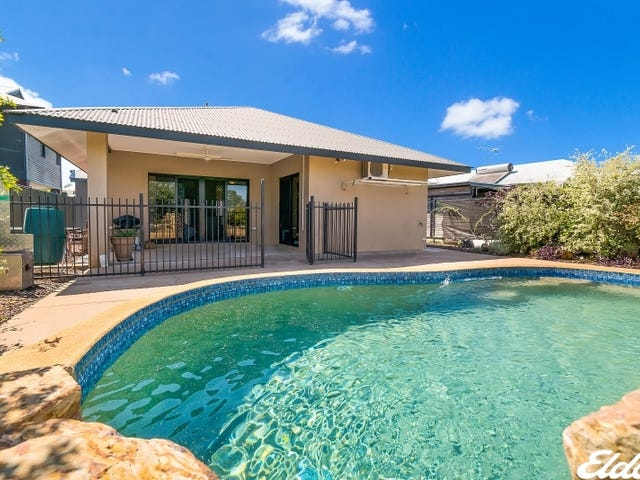 25 Hedley Place, Durack, NT 0830