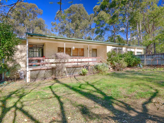 333 Eatons Crossing Road, Eatons Hill, Qld 4037