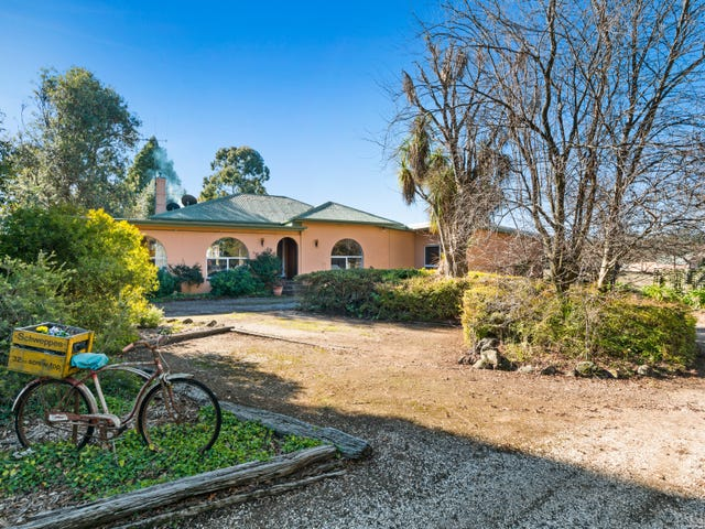 103 Orchard Road, Springside, NSW 2800