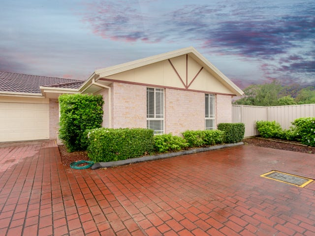 4/162-164 Fragar Road, South Penrith, NSW 2750
