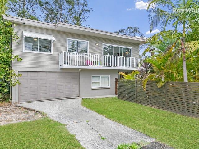 54 Patrick Cr, Saratoga, NSW 2251