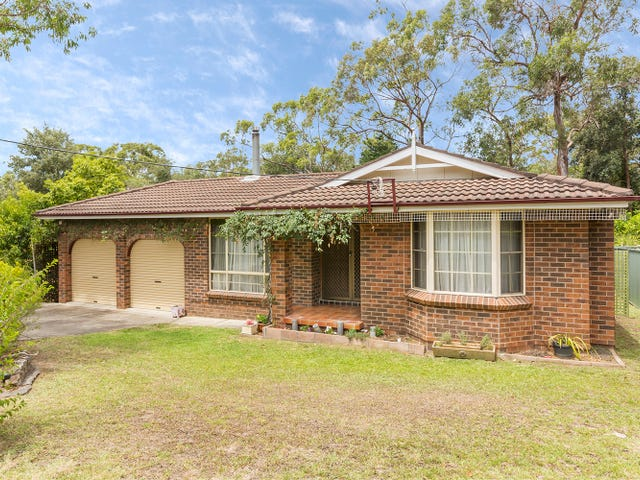 47 Chaseling Avenue, Springwood, NSW 2777