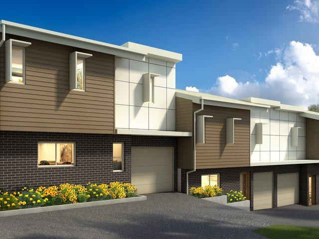 189 Lake Road, Elermore Vale, NSW 2287