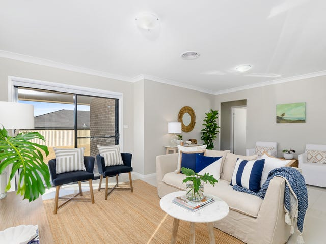 14 Beresford  Street, Mittagong, NSW 2575