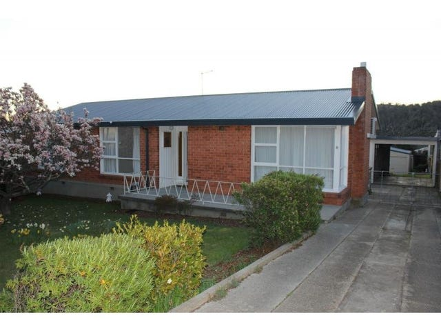 8 Browne Street, Hadspen, Tas 7290