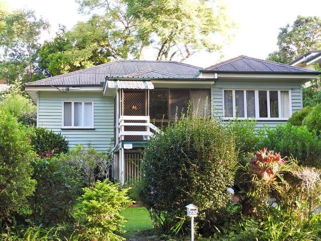 232 Acacia Drive, Ashgrove, Qld 4060