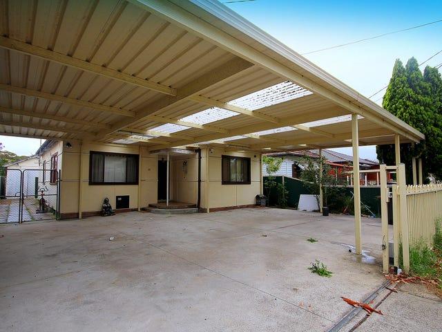 48 Talbot Road, Yagoona, NSW 2199