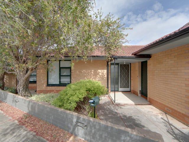 56A Railway Terrace, Edwardstown, SA 5039