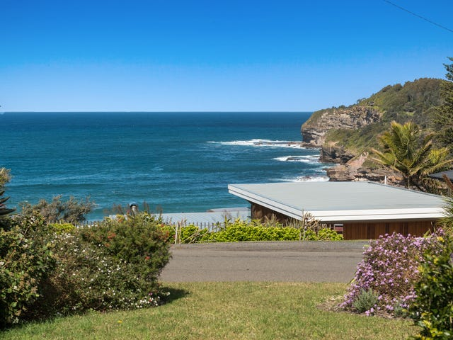 154 Narrabeen Park Parade, Mona Vale, NSW 2103