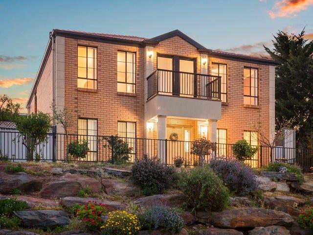 59 Gully Road, Seacliff Park, SA 5049