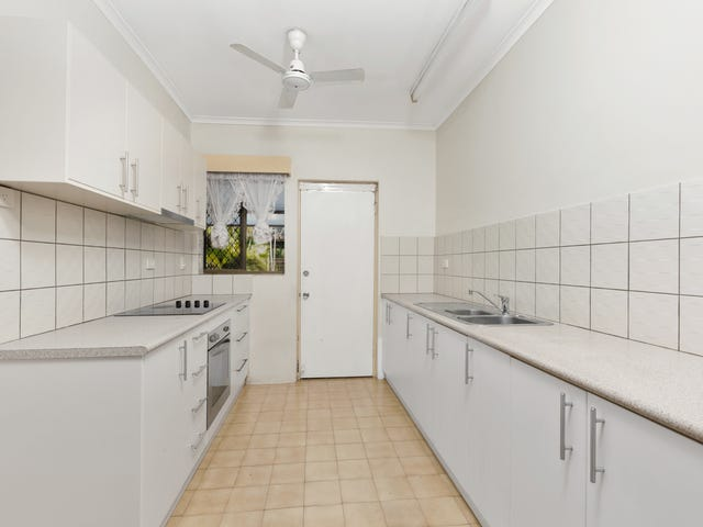 2/2 Fitzmaurice Drive, Leanyer, NT 0812